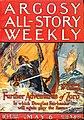 Argosy All-Story Weekly 19220506.jpg