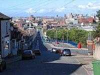 Argyle Street South, Birkenhead - geograph.org.uk - 251408.jpg