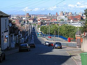 Argyle Street South, Birkenhead - geograph.org.uk - 251408.jpg