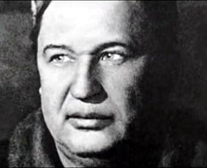 Lentulov, Aristarj Vasil'evich (1882-1943)