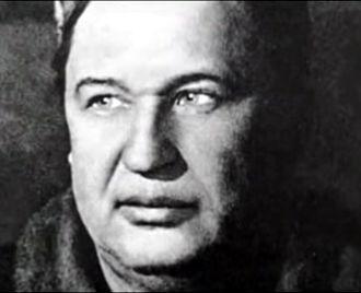 Aristarkh Lentulov - Aristarkh Vasilyevich Lentulov, c.1930