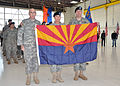 Arizona National Guard Soldiers Deploy DVIDS355688.jpg