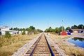 Arlington-RR-tracks-ky.jpg