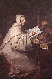 Armand-Jean de Rancé
