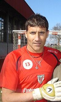 Armando Ribeiro de Aguiar Malda.jpg