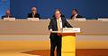 Armin Laschet CDU Parteitag 2014 by Olaf Kosinsky-2.jpg