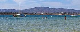 Armona Island (Portugal) (48776872328) (beschnitten) .jpg