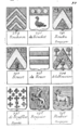 Armorial Dubuisson tome1 page70.png
