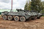 Army2016demo-005.jpg