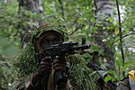 ArmyScoutMasters2018-10.jpg