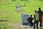 ArmyScoutMasters2018-24.jpg