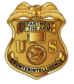 Army Counterintelligence Special Agent Badge.png
