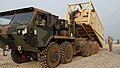 Army logistics thrives in Liberia 150108-A-KO462-183.jpg