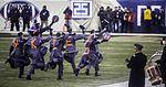 Army vs. Navy football game 131214-A-GQ805-042.jpg