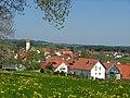 Arnach - panoramio - Mayer Richard.jpg