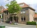 Arnhem-middenweg-04240020.jpg
