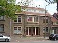 Arnhem-middenweg-04240024.jpg