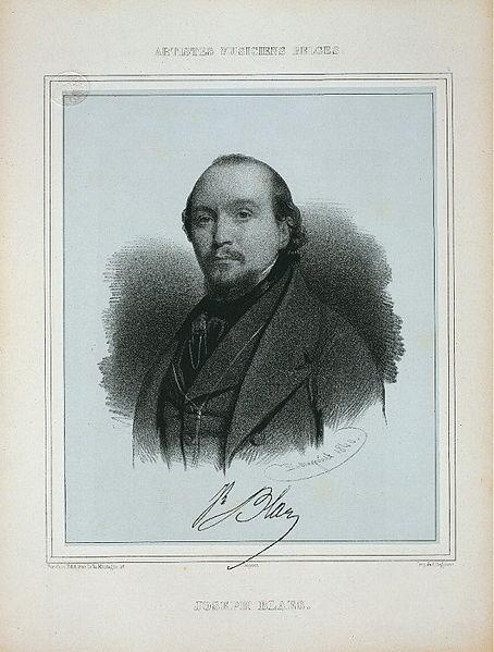 File:Arnold Joseph Blaes.jpeg - Wikimedia Commons