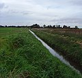 Arnold and Long Riston Drain - geograph.org.uk - 1013224.jpg