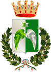 Coat of arms of Arona