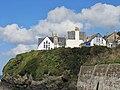 Around Port Isaac, Cornwall (461091) (9458142502).jpg