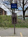 Arrêt Bus Elsa Triolet Rue Neuilly - Noisy-le-Sec (FR93) - 2021-04-16 - 1.jpg