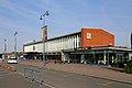 Arras Gare R03.jpg