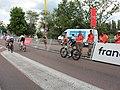 Arrivée 7e étape Tour France 2019 2019-07-12 Chalon Saône 36.jpg