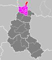 Arrondissement de Charleville-Mézières - Canton de Givet.PNG