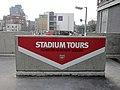Arsenal Football Club, Emirates Stadium 12.jpg