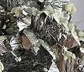 Arsenopyrite-Muscovite-121676.jpg
