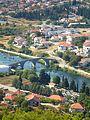 Arslanagića most u Trebinju Republika Srpska 10.jpg