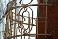 Art-nouveauhuis Zottegem 15.jpg