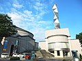 Art Tower Mito01.jpg
