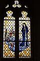 Arthies Saint-Aignan 625.JPG