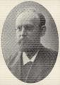 Arthur Ivan Allin.png