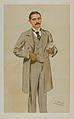 Arthur John Edward Newton Vanity Fair 21 September 1893.jpg