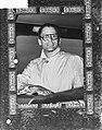 Arthur Miller, Bestanddeelnr 912-9998.jpg