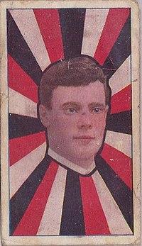 Artie Thomas 1911.jpg