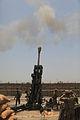 Artillery drills 130611-A-CW939-115.jpg
