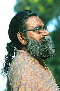Rajasekharan Parameswaran Indian artist