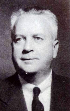 Arturo Schaerer - Arturo Schaerer
