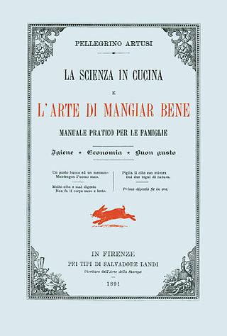 Cucina italiana - Wikipedia