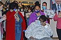 Arvin McCray, first COVID-19 patient goes home aft 50 days (49860629512).jpg