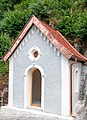 Arzlip Leins Lourdeskapelle.jpg