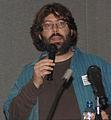 Asa Dotzler at UDESA 2007 02.jpg