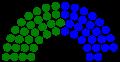 Asamblea Legislativa de Costa Rica 1966-1970.png