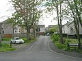 Ashbourne Bank - Ashbourne Road - geograph.org.uk - 1283972.jpg
