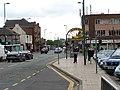 Ashby Broadway - geograph.org.uk - 11220.jpg