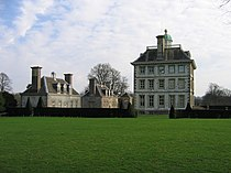 Ashdown House seen from the North - geograph.org.uk - 473930.jpg